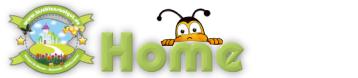 Insektensaatgut.de-Logo